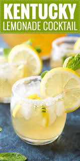 best 25 derby weather ideas on pinterest easy to make cocktails