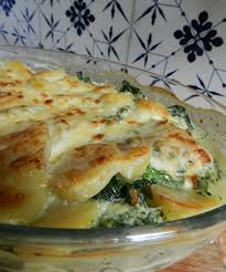 ma cuisine indienne cuisine indienne végétarienne unique les 57 meilleures images du
