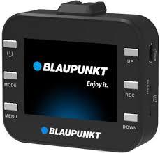 blaupunkt surveillance camera for car dvr bp 2 0 hd vehicle camera
