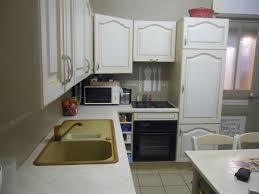 cuisine relook馥 avant apres cuisine relook馥 avant apres 100 images top 20 b b et chambres