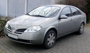 100 reviews nissan primera specs on margojoyo com