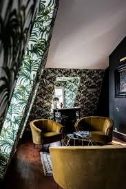 livingroom restaurant 288 best 100 modern chairs ebook images on pinterest modern