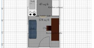 free small house floor plans 15 free small tiny house plans shipping container plans