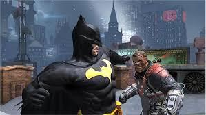 batman arkham city apk batman arkham origins 1 3 0 apk for pc free android