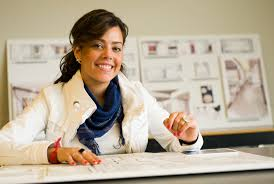 How To Become And Interior Designer by Interior Design Student How Do I Become An Interior Designer Generva
