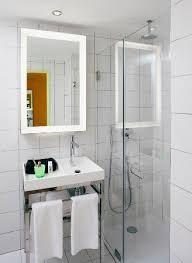 shelter chambre salle de bain picture of shelter lyon lyon tripadvisor
