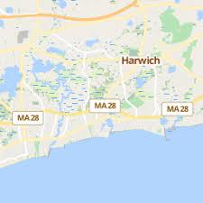 harwich garage sales yard sales u0026 estate sales by map harwich