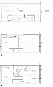 home floor plans menards amusing menards house floor plans gallery ideas house design