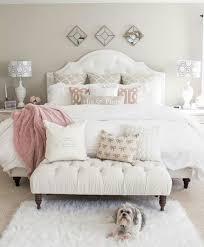 bedroom ideas home sweet home pinterest bedrooms room and bedroom ideas