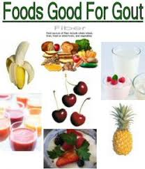 how to control gout through diet indian weight loss blog
