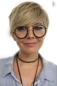the blonde short hair woman on beverly hills housewives 35 best short hair images on pinterest short hairstyle shorter