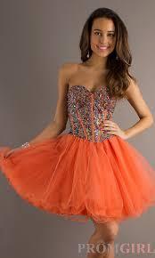 macy u0027s short formal dresses formal dresses