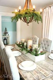 christmas dining room table decorations centerpieces for dining room tables ideas mitventures co