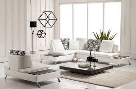 Contemporary Living Room Sets Contemporary Living Room Sets Sle Contemporary Furniture