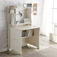 writing table with hutch legare 36 in white writing desk with hutch hayneedle
