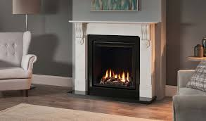 capital fireplaces fireplace mantels surrounds stoves fires