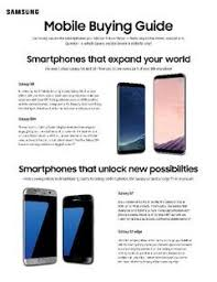 black friday unlocked phones target samsung galaxy s8 at u0026t target