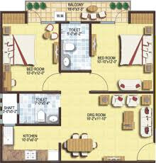 900 sq ft house plans in hyderabad decohome 900 sq ft house plan in delhi sq ft 2 bhk 2t apartment for sale in