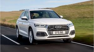 audi q3 best price uk used audi q5 cars for sale on auto trader uk