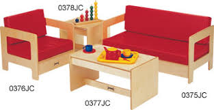 Day Care High Chairs Pretend Play Kitchen Table And Dramatic Play For Preschool