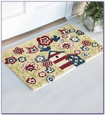 Machine Washable Rug Runners Machine Washable Rugs And Runners Rugs Home Design Ideas