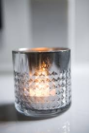home interiors votive cups get crafty and some unique candle holders 50 ideas for a