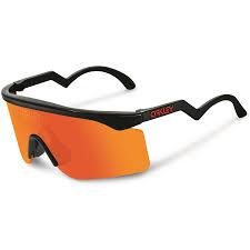 oakley sunglasses oakley razor blades sunglasses evo