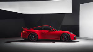 porsche 911 gt3 modified 2018 porsche 911 gt3 imboldn