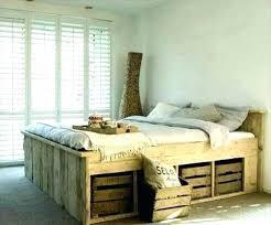 floor beds floor bed ikea floor bed frame ikea beauresolution com