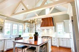 cathedral ceiling kitchen u2013 subscribed me