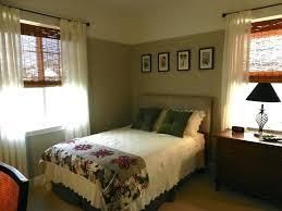 Hawaiian Bedroom Furniture Hawaiian Bedroom Parhouse Club