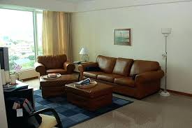 average size of living room living room sizes standard couch size standard living room size