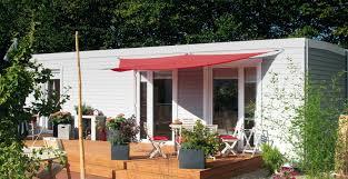 Immobilien Ferienwohnung Kaufen Ferienhaus Kaufen Ferienpark U0026 Ferienresort Schweden