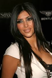 kim kardashian makeup tutorial 5 makeup tricks to steal the