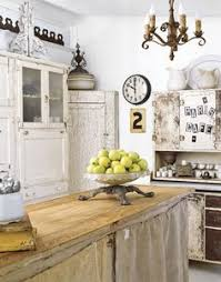 kitchen ideas sinks and faucets vintage kitchen kitchens and sinks
