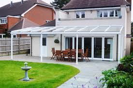 Outdoor Canopy For Patio by Outdoor Canopies And Awnings Style Pixelmari Com