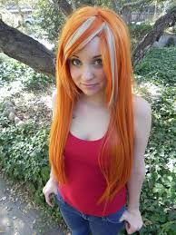 black friday wig sale 47 best wig night images on pinterest wigs long straight layers