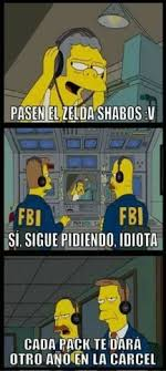 Mega Meme - packs por mega meme by mr silence memedroid