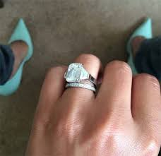 15000 wedding ring cheryl cole s engagement ring cost and details