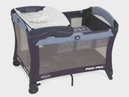 Changing Table Safety Changing Tables Graco Pack N Play Bassinet Changing Table Safety