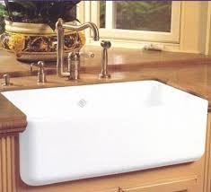 Kitchen Faucets Sacramento by 45 Best Kitchen Faucets Images On Pinterest Kitchen Faucets