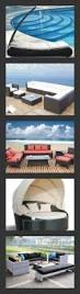Lloyd Flanders Bay Breeze Lloyd 15 Best Furniture I Must Have Images On Pinterest Outdoor