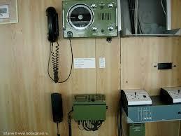 морские укв радиостанции морской подвижной службы мпс