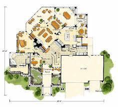 Big Houses Floor Plans 75 Best Lottery Floor Plans Images On Pinterest Home Plans