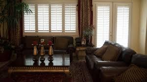 shutters u0026 blinds las vegas best buy shutters