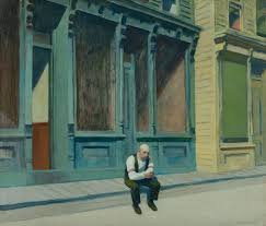 W Homer Artist by From Homer To Hopper Experiment And Ingenuity In American Art