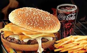 burger king philippines four cheese whopper thrillist