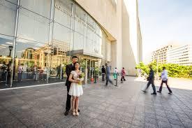 wedding photographers dc dc wedding photographers courthouse elopement maryland wedding