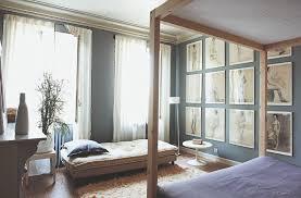 Artikel Von Schlafzimmer Das Perfekte Schlafzimmer Callwey