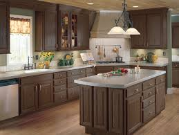 kitchen cabinet design names ccs cabinet design brand name kitchen cabinets at prices